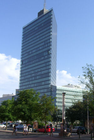 kista_science_tower11